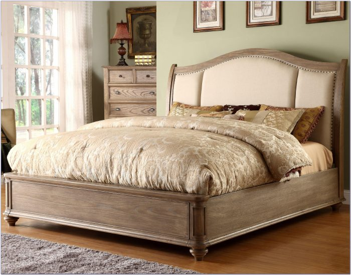 Upholstered Headboards For Super King Size Beds