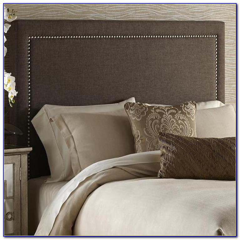 Upholstered Headboards Queen Size